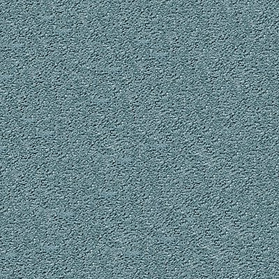 ProductVariant swatch small for Blue Lagoon flooring product