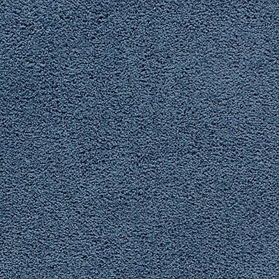 ProductVariant swatch small for Stillwater flooring product