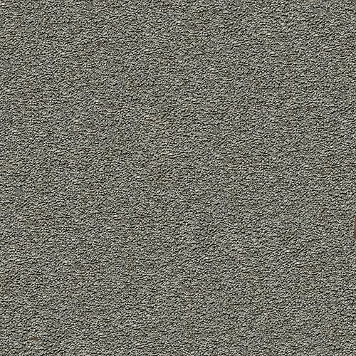 ProductVariant swatch large for Crisp Artichoke flooring product