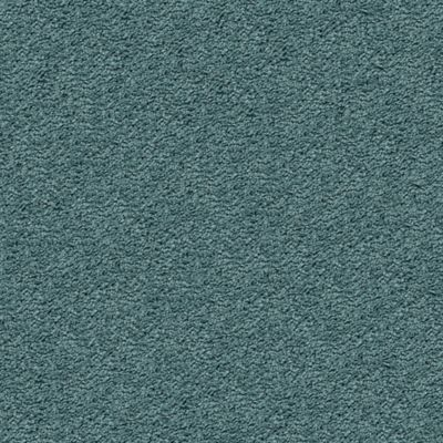 ProductVariant swatch small for Tranquil Teal flooring product