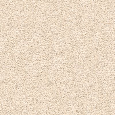 ProductVariant swatch small for Pearl Glaze flooring product