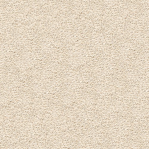 ProductVariant swatch large for Pearl Glaze flooring product