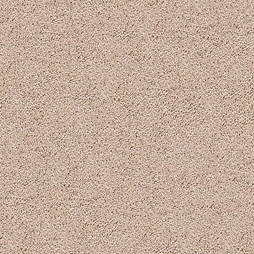 ProductVariant swatch large for Desert Star flooring product