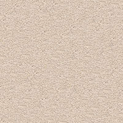 ProductVariant swatch small for Persian Silk flooring product