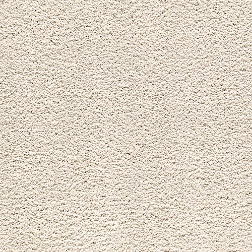 ProductVariant swatch large for Bare Essence flooring product