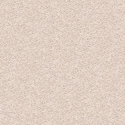ProductVariant swatch small for Ivory Luster flooring product