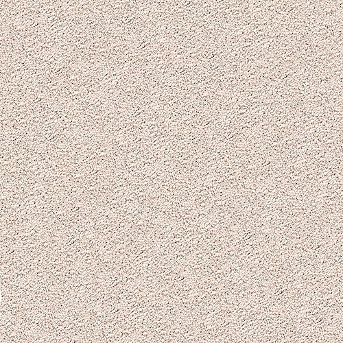 ProductVariant swatch large for Ivory Luster flooring product