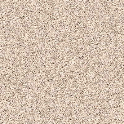 ProductVariant swatch small for Vintage Cream flooring product