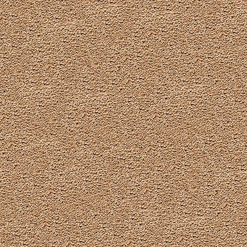 ProductVariant swatch large for Golden Buff flooring product