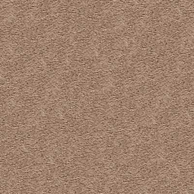ProductVariant swatch small for Wildwood flooring product