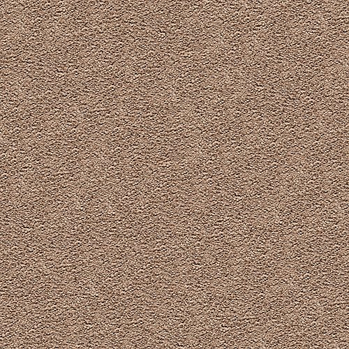 ProductVariant swatch large for Wildwood flooring product