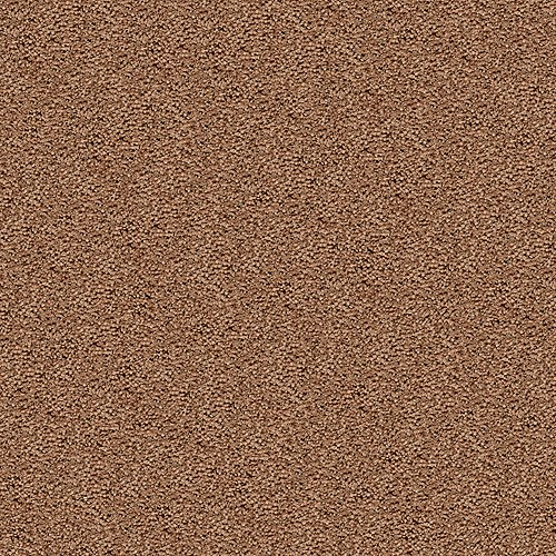 ProductVariant swatch large for Nature Trail flooring product