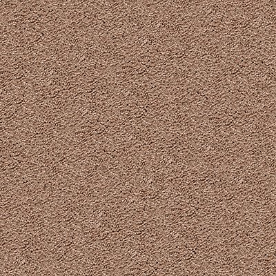 ProductVariant swatch small for Cedar Beige flooring product
