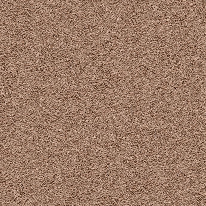 Inspired By Nature Cedar Beige 515