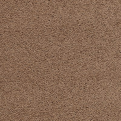 ProductVariant swatch small for Lush Suede flooring product