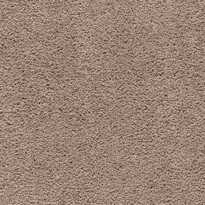 Inspired By Nature Hazy Taupe 516