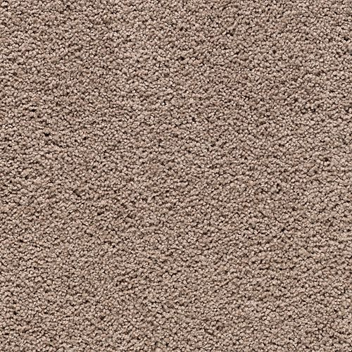 Delicate Charm Hazy Taupe 516