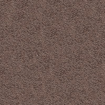 ProductVariant swatch small for Soft Mink flooring product