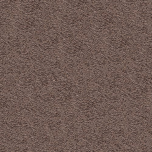 ProductVariant swatch large for Soft Mink flooring product