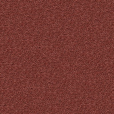 ProductVariant swatch small for Country Apple flooring product
