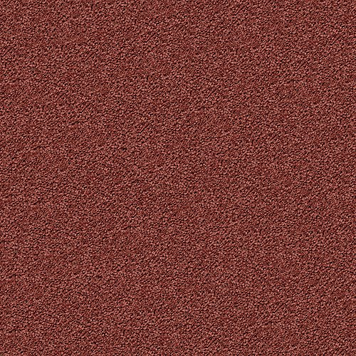 ProductVariant swatch large for Country Apple flooring product