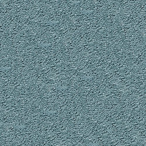 Cozy Comfort Blue Lagoon 528