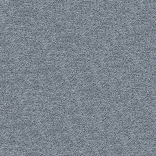 ProductVariant swatch large for Pale Sky flooring product