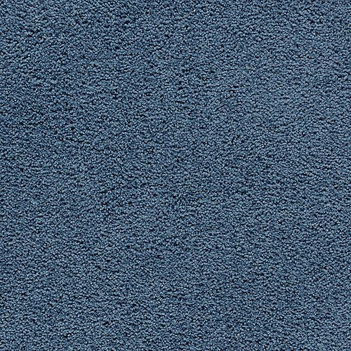 ProductVariant swatch large for Stillwater flooring product