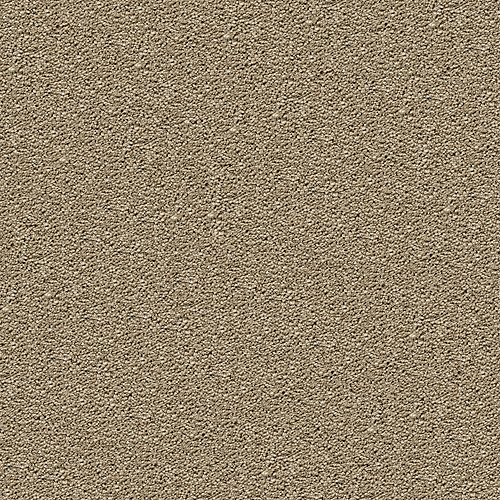 ProductVariant swatch large for New Spring flooring product