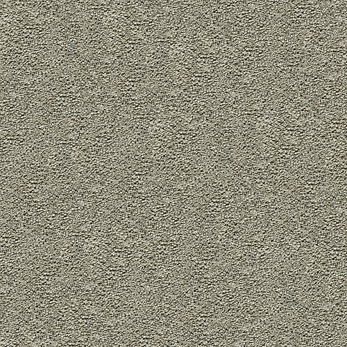 ProductVariant swatch large for Floating Lily flooring product