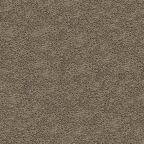 ProductVariant swatch large for Herb Garden flooring product