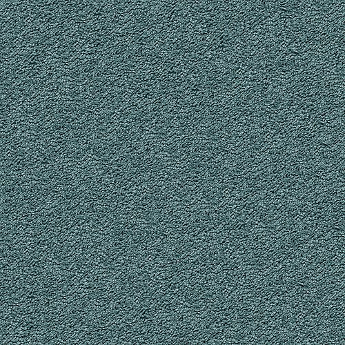 ProductVariant swatch large for Tranquil Teal flooring product