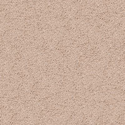 ProductVariant swatch small for Desert Star flooring product