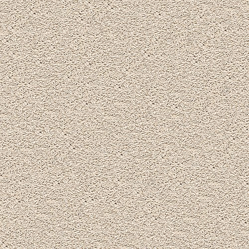 ProductVariant swatch large for Persian Silk flooring product