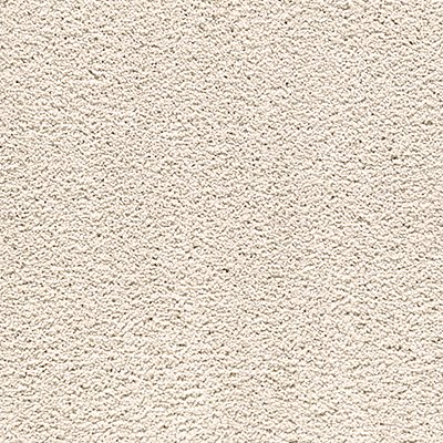 ProductVariant swatch small for Bare Essence flooring product