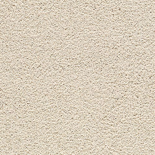 ProductVariant swatch large for Quiet Neutral flooring product