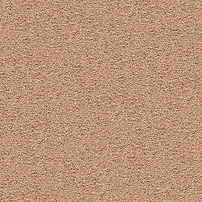 ProductVariant swatch small for Sunset View flooring product
