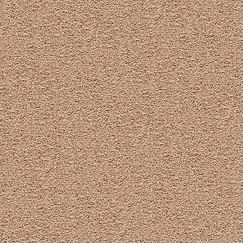 ProductVariant swatch large for Sunset View flooring product