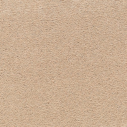 ProductVariant swatch large for Homespun flooring product
