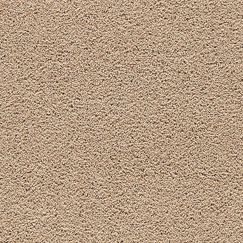 ProductVariant swatch large for Cracked Wheat flooring product
