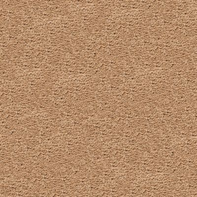 ProductVariant swatch small for Golden Buff flooring product