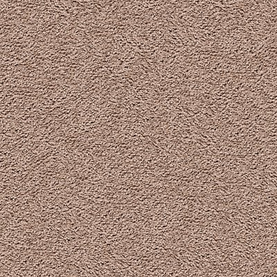 Swatch for Canyon Glow flooring product
