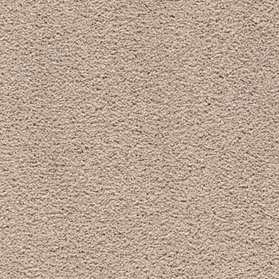 ProductVariant swatch small for Sequoyah Dusk flooring product