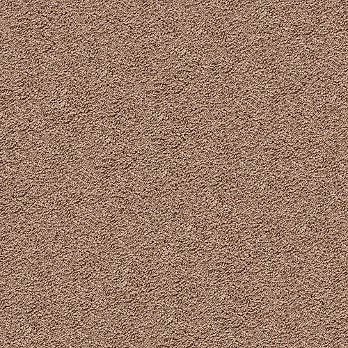 ProductVariant swatch large for Cedar Beige flooring product