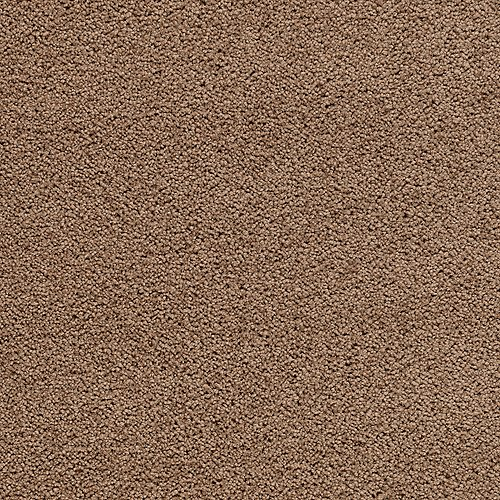 ProductVariant swatch large for Lush Suede flooring product