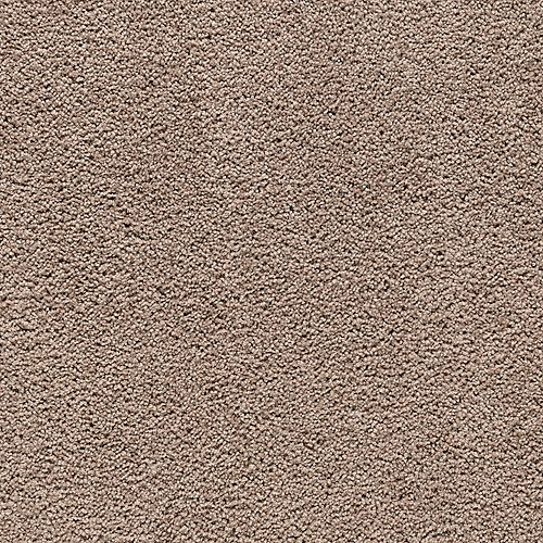 ProductVariant swatch large for Hazy Taupe flooring product