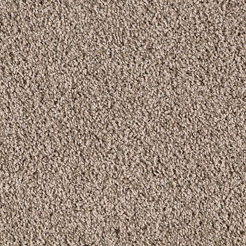 Country Estate Veranda Beige 511