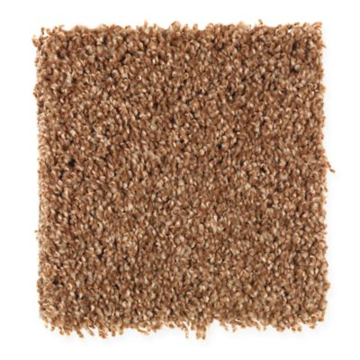 ProductVariant swatch small for Auburn Sunset flooring product