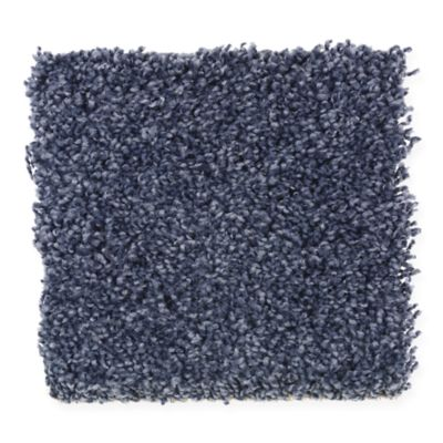 ProductVariant swatch small for Tidal Wave flooring product