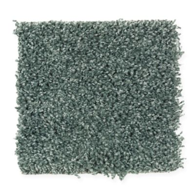ProductVariant swatch small for Mystic Lagoon flooring product